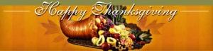 thanksgiving2_hdr1