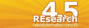 REsearch 4.5