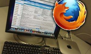 Cross-Browser Photo