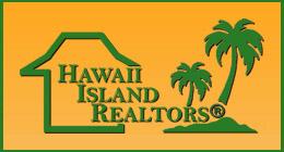 Hawaii Island Realtors
