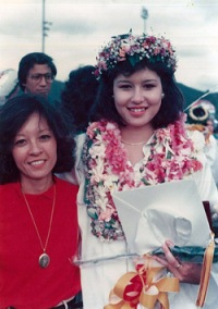 Ramona Chow