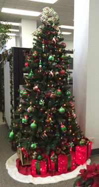 officetree