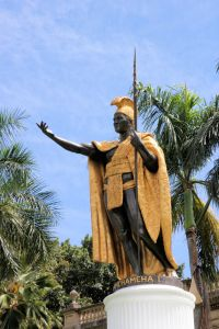 king-kamehameha-timwise-flickr
