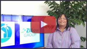 zillowagreementvideo