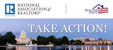nar-take-action