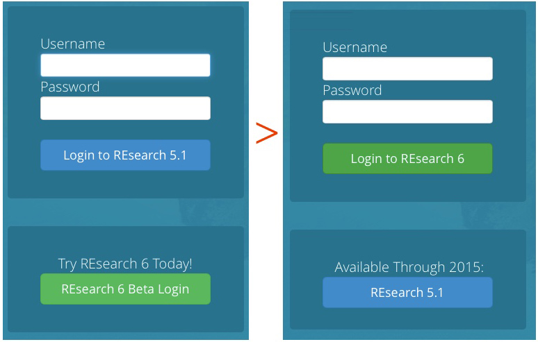 research-login-buttons-loginpage
