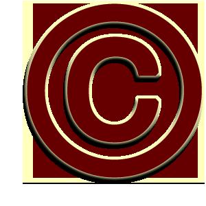 copyright-c