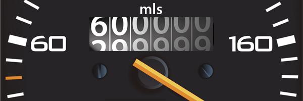 odometer-mls-600000