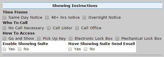 showing-suite-input-form