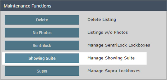 showing-suite-listing-menu-2