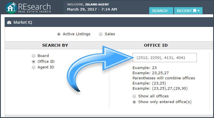 Combine-Offices-in-Market-IQ-Blue-Arrow