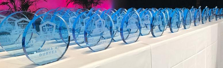 Awards-Wide-1000