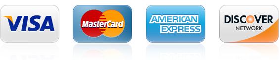 visa-mastercard-amex-discover-narrower