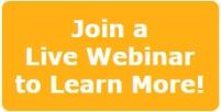 live-webinar-button