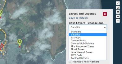 Satellite-Imagery-Settings-Zoom