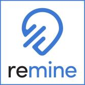 preview-remine