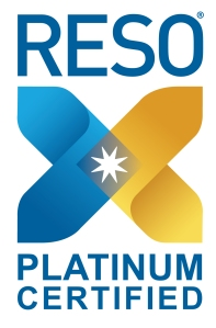 RESO_Certified_CMYK
