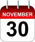 abe-lee-calendarmonth