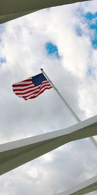 arizona-memorial-flag-tall