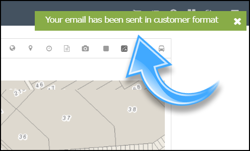 customer-format-confirmation-box