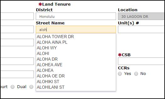 listing-input-street-name-box