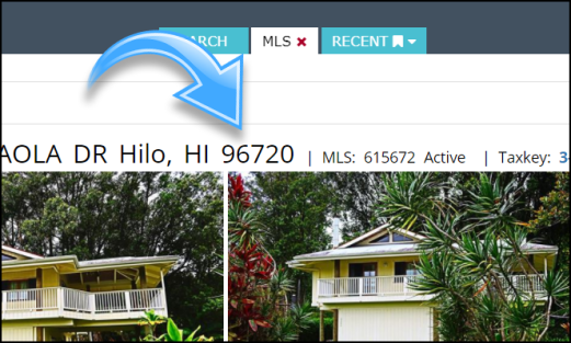 zip-code-on-mls-mid