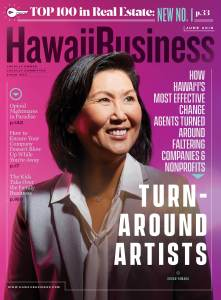 Hawaii-Business-Cover-June-2018