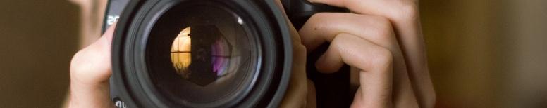 photographer-wide