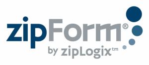 zipform-by-ziplogix
