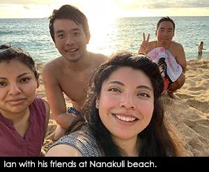 Ian-Ho-Beach-Captioned