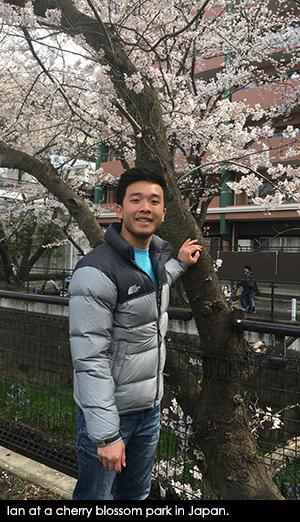 Ian-Ho-Cherry-Blossoms-Captioned