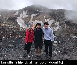 Ian-Ho-Mountain-Captioned