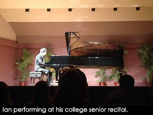 Ian-Ho-Piano-Captioned