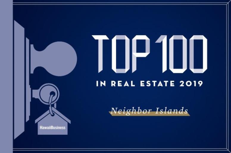 top100neighborislands