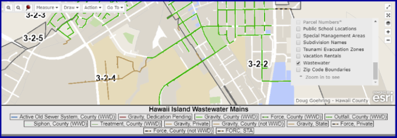 WastewaterHawaii