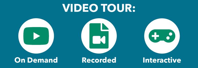 VideoTour5
