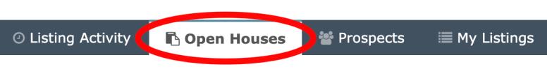 virtual-open-houses-on-dashboard-taller-2