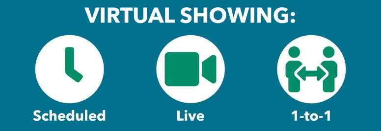VirtualShowing5